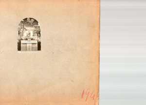 01-corradini-1940-img478