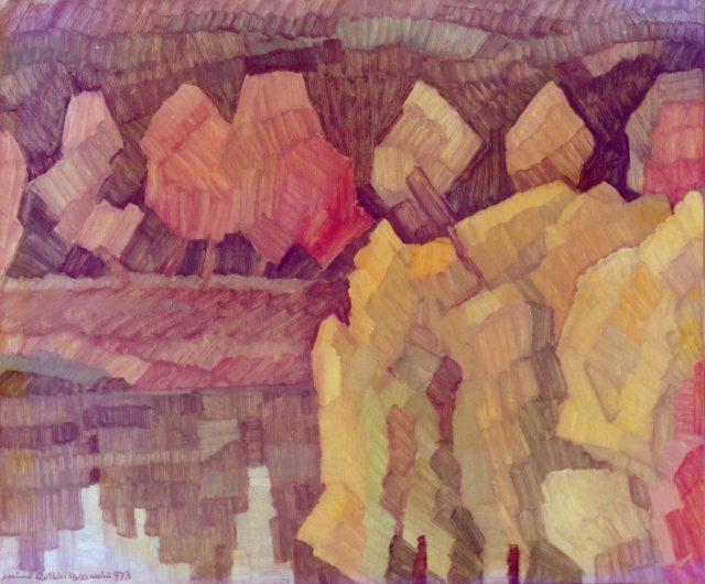 15-tevere-e-alberi-autunnali-1973-img381