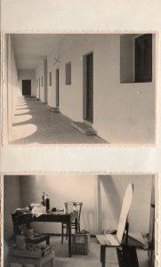 17a-lalloggio-img517