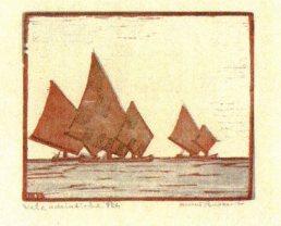 1924-vele-adriatiche-img160