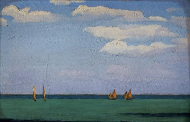 1926-mare-e-barche-cesenatico-prop-folco