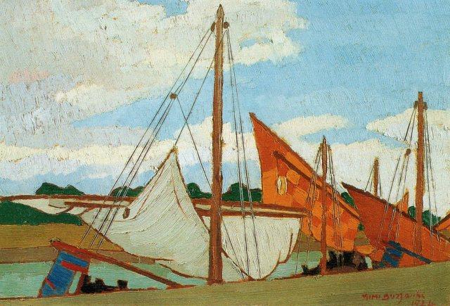 1926-prob-barche-a-cesenatico6-img006