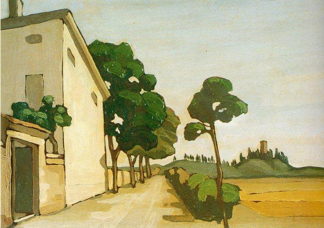 1928-ca-morino-ove-son-nata-la-finestra-dangolo-museo-di-medole-24-x-35-img007