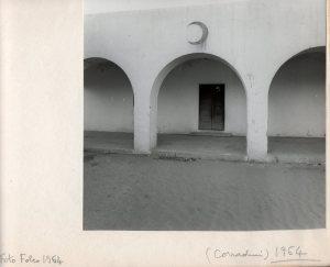 47-folco-1964-img608