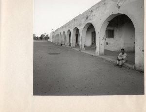 49-folco-1964-img611