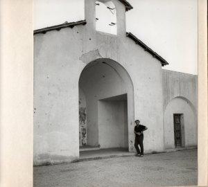 50-folco-1964-img612