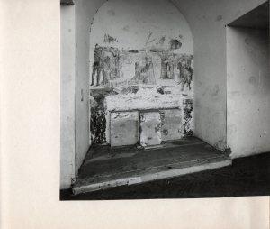 51-folco-1964-img613