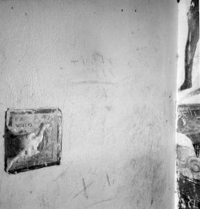 53-folco-1964-img617
