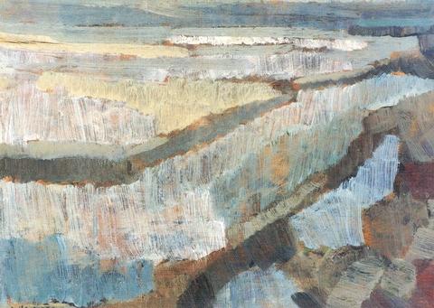 dossi-grigi-1959-propr-camera-di-commercio-di-ferrara-1eur