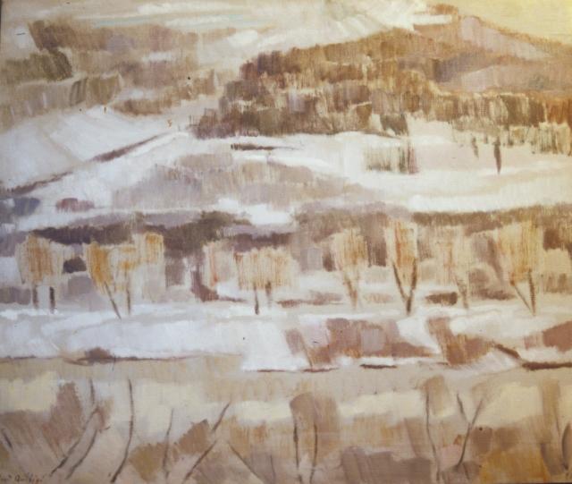 monte-mario-e-neve-1963-tela-54x65-propr-l-quilici-image2