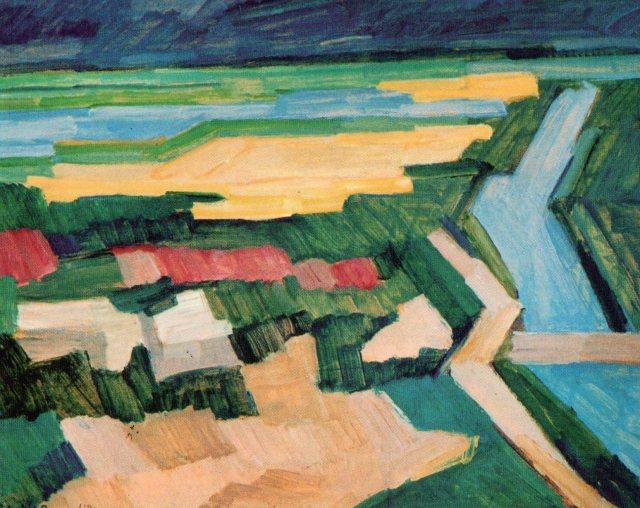 padule-al-delta-1967-da-50-opere-darte-dalle-collez-com-li-di-comacchio-liberty-house-2009-img641
