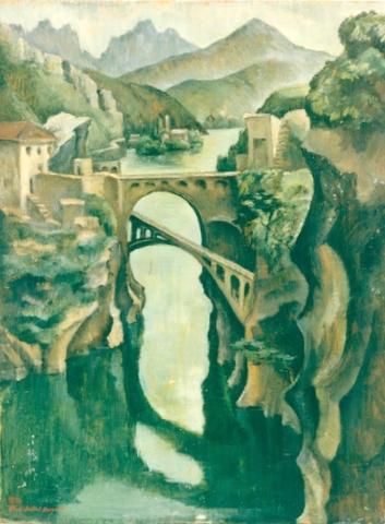 ponti-sul-brembo-1934-propr-ex-remuzzi-eur-001