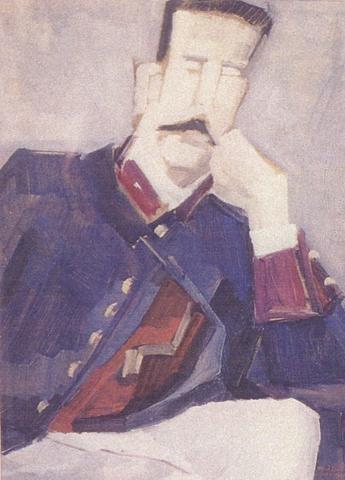 ritratto-del-nonno-garibaldino-1958-museo-di-medole-eur