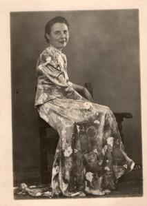tato-1933