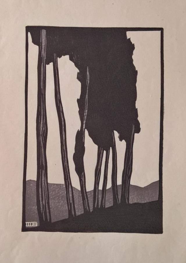 MB - Montalto - 1926